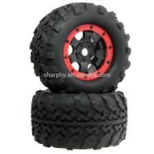 Rc Car Wheels And Tires, Rc Car Wheels And Tires Suppliers And ... Tires Wheels For Rc Monster Truck 110 18 Scale Or Austar Ax3011 155mm With Beadlock Wheel Rim Avenger Build Big Wheel Toyabi Rc Monster Truck Youtube 4pcs High Quality Set Traxxas Hsp Tamiya Hpi Buggy Tires Best Choice Products Powerful Remote Control Rock Crawler Chaing How Its Done 12mm Hex Premounted 2 By Helion Hlna1075 Build Your Very Own Slash Jungle Sky Thunder Dually Electric Velocity Toys Proline Big Joe 40 Series 6 Spoke Chrome