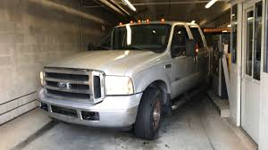 Why You Shouldn't Park A Crew Cab Long Bed Truck In A Public Garage ... 1968 Gmc Long Bed Truck C10 Chevrolet Chevy 1969 1970 1971 1972 Services Stretch My 2009 Silverado 1500 Specs And Prices Dodge Ram 2500 Long Bed Dual Cab For Sale In La Jolla Ca Duck Covers Defender Crew Cab Dually Semicustom Pickup 1986 Chevrolet Silverado Long Bed 2wd Pickuploaded Clean Nice Mas Computer 177 Gmc 4x4 Gm Trucks Longbed Vs Shortbed Tacoma World Hd 4x4 Crew Cab Work Truck Mcelwrath 1977 Camper Special 34 Ton Longbed Fleetside 1995 Sierra C1500 Sl Pickup Truck Item 7294