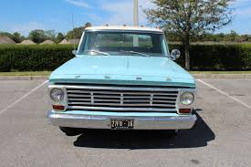 1967 Ford F100 Ranger Stock # 71F100 For Sale Near Sarasota, FL | FL ... 1967 Ford F100 For Sale Classiccarscom Cc1085398 F150 Hot Rod Network 1976 Classics On Autotrader Vintage Truck Pickups Searcy Ar Walk Around And Drive Away Youtube Fresh Pin By Fincher S Texas Best Auto Sales Tomball On The Classic Pickup Buyers Guide Drive 6772 Lifted 4x4 Pics Page 10 Enthusiasts Forums Stepside Truck V8 1961 Unibody Ratrod Patina In Qld For 1969 F250 A Crown Victoria Rolling Chassis Engine