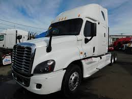 2014 FREIGHTLINER CASCADIA TANDEM AXLE SLEEPER FOR SALE #1832 1960 Chevrolet Tandem Truck Sales Brochure Series M70 1994 Peterbilt 378 Axle Flatbed For Sale By Arthur Used 2013 Freightliner Scadia Tandem Axle Sleeper For Sale In Tx 2800 Axle Grain Truck Hendrickson Suspension Geared Low 2016 1823 1998 Mack Tanker At Glick Sales Youtube Evolution 11645 117986 Peterbilt 579 Epiq 1663 Lvo Vnl780 1216 1689