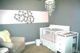 chambre fille grise chambre bebe beige et gris luxe beau deco chambre bebe fille gris
