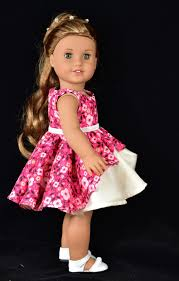 18 Inch Doll Clothes Dress Pattern, American Girl Doll Dress ... Coupon American Girl Blue Floral Dress 9eea8 Ad5e0 Costco Is Selling American Girl Doll Kits For Less Than 100 Tom Petty Inspired Pating On Recycled Wood S Lyirc Art Song Quote Verse Music Wall Ag Guys Code 2018 Jct600 Finance Deals Julies Steals And Holiday From Create Your Own Custom Dolls 25 Off Force Usa Coupon Codes Top November 2019 Deals 18 Inch Doll Clothes Gown Pattern Fits Dolls Such As Pdf Sewing Pattern All Of The Ways You Can Save Amazon Diaper July Toyota Part World