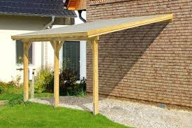 Diy Wood Patio Cover Kits by Wooden Door Canopy Kits Great Wood Door Awning Plans 62 In