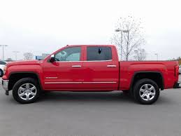 Used 2014 GMC Sierra 1500 SLT   Serving Chattanooga 3GTU2VEC5EG401106 New 2018 Honda Ridgeline Rtle Awd For Sale In Chattanooga Tn Used Trucks My Lifted Ideas Import Auto Truck Inc 2011 Ford Mustang V6 Coupe Sport Fwd Kenworth In On Hino Tennessee Buyllsearch 2014 Freightliner Cascadia Evolution At Premier Truck Group Kelly Cars Vehicles For Sale 37402 Two Men And A Movers Super Toys 2013 F150