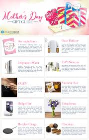 2019 Mother's Day Gift Guide - CouponCause.com Get Cheap Custom Flyers With Overnight Prints My Design Shop Promo Code Coupon Sell Prints At A Lightning Clip Our Coupon Updates 5 Off Code From 7dayshop Emailmarketing Email Bath Body Business Cards Custom Soap Business Cards Moo Affiliate Marketing Smart Coupons Prting Services Staples Exclusive Offer For New York Card Rush Promo Zaggkeys Cover Ipad Air