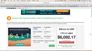 Hashflare Io Voucher Code How Does Cloud Mining – Vitasphere 70 Off Thought Cloud Coupons Promo Discount Codes 20 Discount Med Men Study With The Think Outside Boxes Weather Box Video Bigrock Coupon Code 2019 Upto 85 Off On Bigrock Special Bluehost 82 Coupons Free Domain Xmind Promotion Retailers Domating Online Promos Businesscom How One Website Exploited Amazon S3 To Outrank Everyone Xero September Findercom Create A Wordpress Fathemes Develop Successful Marketing Strategy And
