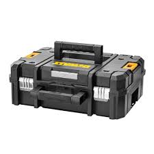 Service Truck Tool Boxes Storage