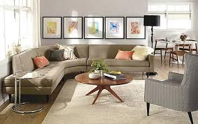 Teal Brown Living Room Ideas by Grey Brown Living Room U2013 Watrcar Com