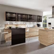 der küchenplanung bis zum küchenkauf möbel kraft