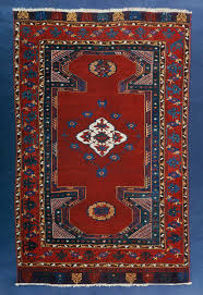 Berner Air Curtains Uae by Turkish Carpet Wikipedia