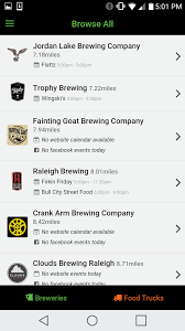 New App For Finding Triangle Area Food Trucks And Brewery Events ... Raleigh Nc Cousins Maine Lobster Mama Voulas Greek Food Truck Raleighdurham Trucks Roaming June 8th New Radar The Wandering Sheppard Nc Best Image Kusaboshicom Truck Rally Wikipedia Sunday Oct 12ths Pick Dtown Rodeo Moonrunners Dram Draught Food For Sale A Los Angeles Company With 3 Days In The Triangle Part 2 And End Of Summer At Deep River Brewing Raleigh Food Truck Rodeo Ray Rivera Flickr