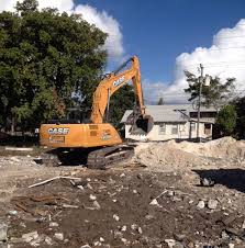100 Trucking Equipment Demolition Contractor Palm Beach County Demolition Boca Raton Ft