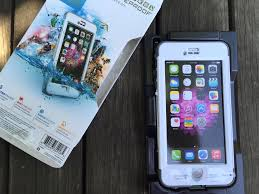 Lifeproof Coupons Iphone 6s 25 Off On Select Lifeproof Luxury Vinyl Tile Flooring Edealinfocom Nuud Lifeproof Case Iphone 5s Staples Free Delivery Code Lulu Voucher Lifeproof Coupon Phpfox Pro Ipad Horizonhobby Com Taylor Twitter Psa Pioneer Valley Sport Clips Coupons June 2018 Fr Case For Iphone 55s Kitchenaid Mixer Manufacturer Sprint Skinit Codes Ameda Breast Pump Off Cyo Cosmetics Promo Discount Wethriftcom
