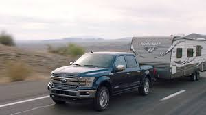 Can The Ford F-150 Diesel Hit 30 Mpg? We Expect It To Be Even Better Aerocaps For Pickup Trucks 5 Older Trucks With Good Gas Mileage Autobytelcom 2018 Ford F150 Diesel Review How Does 850 Miles On A Single Tank Specs Released 30 Mpg 250 Hp 440 Lbft Page 4 Tacoma World Power Stroke Returns Highway Its Really 2019 Wards 10 Best Engines 30l Dohc Turbodiesel V6 Mileti Industries 2017 Gmc Canyon Denali First Test Small Truck Toyota Rav4 Hybrid Solid Roomy Pformer Gets 2016 Chevrolet Colorado To Get Over