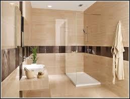 badezimmer fliesen ideen bilder rssmix info