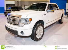 Charlotte International Auto Show 2014 Editorial Stock Image - Image ... Trucks For Sale Work Big Rigs Mack Hiphquizsouthendfoodtruck Charlottefive New 2018 Ford F150 Charlotte Nc 1ftex1ep5jfb94214 That Time I Climbed Into The Wrap Order Food Truck 1987 White Wg42t For Sale In By Dealer 2015 Intertional Prostar Sleeper Semi 420437 Avalanche Ask Jackie 70451213 Elizabeths Purdy Trucks Wraps Its Whats Dinner Kranken Oct 8 Drag Races Sold Elliott 26105 Boom Crane North Used Diesel Nc