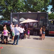 100 Unique Trucks Weekly 5 Food Trucks To Try This Summer The Daily Universe