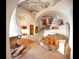 100 Dick Clark Estate Malibu Coolest Cabins Flintstones Cabin