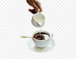 Turkish Coffee Cappuccino Tea Breakfast