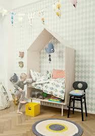 papier peint chambre adulte leroy merlin stickers chambre bb leroy merlin simple chambre en e chambre bb