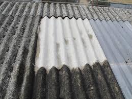 Popcorn Ceiling Asbestos Removal by Aspestos Roof U0026 Asbestos Roof Removal Asbestos Roof Shingles