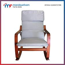 Buy Chairs At Best Price Online | Lazada.com.ph 2019 Vanity Stool Dressing With Cushion And Solid Legs Chair White From Fashionyourlife 4523 Dhgatecom Its Friday Friends Cass Street Local Wikipedia Astounding Comfortable Counter Height Stools Swivel Most Cool Chairs That Will Make Your Space More And Details About Butterfly Bow Tie Nordic Garden Iron Barstool Makeup Leisure Fair Licious Modern For Bathroom Back Rooms Immaculate Amazoncom Apelila Velvet With Rmjai Upholstered Wood Emma Vanitydesk Seat Low By Legacy Classic Kids At Dunk Bright Fniture