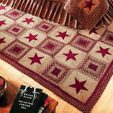 Homespice Decor Jute Rugs by Country Star Rug Roselawnlutheran