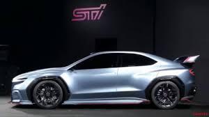 100 Subaru Truck 2019 Hatchback Sti Car Suv Regarding 2019 Wrx