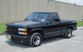 1990 Chevy Silverado Service Manual | Chevrolet Silverado 1990 Chevrolet Silverado 1500 2wd Regular Cab For Sale Near New Tbar Trucks K1500 4x4 Shortbed Four Wheel Drive News Reviews Msrp Ratings With Bucket Seats For Chevy Truck Carviewsandreleasedatecom K2500 62l Diesel Youtube C1500 Pics Coming Soon Forum Best Of Trucks 1990s Limited Camaro 1999 Khosh Classiccarscom Cc1106615 Bangshiftcom Would You Rather The Pro Street Edition Tenton Hammer Truckin Magazine