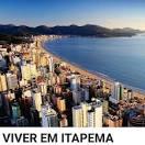 image de Itapema Santa Catarina n-7