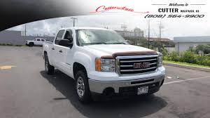 Pre-Owned 2013 GMC Sierra 1500 SL Crew Cab Pickup In Waipahu #U7554 ... 2013 Gmc Sierra C1500 Sle Spokane Valley Wa 26503871 Sierra 2500hd New Car Test Drive Preowned 1500 Slt 53l V8 4x4 Pickup Truck 4wd Crew Z71 Kodiak Edition Boyer Used Wt 4x4 For Sale In Mascouche Quebec Amazoncom Reviews Images And Specs Vehicles Sl Extended Cab Mishawaka 1435 At Magic Fancing Certified Fremont Gmc 2500hd Lovely Sle News Information Nceptcarzcom