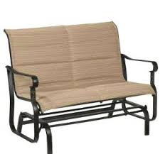 outdoor wooden glider chair plans free outdoor glider bench plans