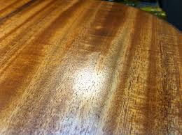 Hardwood Floor Buffing Compound by Finishing Building An Acoustic Steel String Guitar