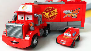 LEGO DUPLO Mack Truck DISNEY PIXAR CARS 3 - Disney Cars McQueen ... Shop Disney Cars Rc Turbo Mack Truck And Lightning Mcqueen The Tractor Trailer From Disneys Hd Desktop Wallpaper Transporter Playset Story Sets Ebay Cars With In Ellon Aberdeenshire Gumtree 3 Diecast 155 Scale Oversized Deluxe 2018 Lmq Licenses Brands Mack Truck Disney From Movie And Game Friend Of Pixar Shop Movie