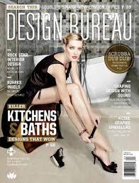 design bureau issue 18 by alarm press issuu