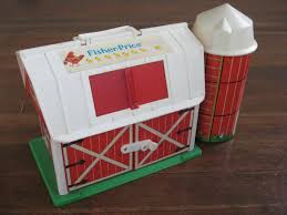 Fisher Price Red Barn Amazoncom Fisherprice Little People Fun Sounds Farm Vintage Fisher Price Play Family Red Barn W Doyourember Youtube Animal Donkey Cart Wspning Animals Mercari Buy Sell Things Toys Wallpapers Background Preschool Pretend Hobbies S Playset Farmer Hay Stackin Stable Walmartcom