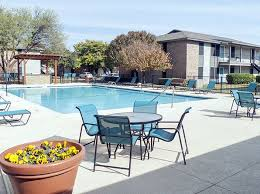 One Bedroom Apartments Lubbock by Apartments For Rent In Lubbock Tx Zillow