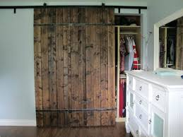 Sliding Barn Door Diy. Sliding Barn Door Made From Discarded Wood ... How To Build A Sliding Barn Door Diy Howtos A Summary I Built My Youtube Full Size Of Doorpole Latches Stunning Double Latch Remodelaholic 35 Doors Rolling Hdware Ideas Diy Epbot Make Your Own For Cheap Christinas Adventures Pallet 5 Steps 15 Best Images On Pinterest Doors Sliding