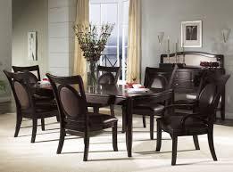 kitchen table tables kmart dining table sets kmart furniture nz