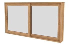 spiegelschrank mit schiebetüren aus teak spa ambiente