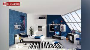 30 Cool Bedroom Ideas For Guys 2017
