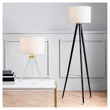 Target Floor Lamp Assembly Instructions by Sayer Coffee Table White Project 62 Target