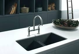 best material kitchen sink quality materials used to make sinks