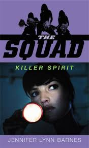The Squad: Killer Spirit EBook By Jennifer Lynn Barnes ... Amazoncom The Long Game A Fixer Novel 9781619635999 Jennifer Lynn Barnes Quote There Wasnt An Inbetween For Me I Top 10 Newtome Authors Read In 2014 Ode To Jo Katniss By Book Talk Youtube Bad Blood By Jennifer Lynn Barnes Every Other Day Are Bad People In The World Live Reading 1 Naturals By Nobody Ebook 9781606843222 Rakuten Kobo Scholastic Killer Instincts None Of Us Had Normal Lake Could You Please Stop Sweet