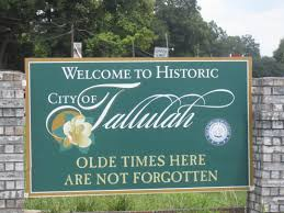 Tallulah, LA This Was My Home For 22 Years! What A Wonderful ... Local Real Estate Homes For Sale Jonesboro La Coldwell Banker Best 25 Diy Barn Door Ideas On Pinterest Sliding Doors 8 Louisiana Restaurants You Wish Were Still Open Today Only In Big Burgers Paul Hollywood Recipes How Long Grill Burgers Burger 2017 Barn Simply The In Tx 383 Best Party Images Food Bagels And Company Chicago Photographer Larry Hanna Hannaphoto Las Vegas United States 6364617409656516secondstorypatiojpg 125 Ect