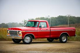 100 1978 Ford Truck For Sale F150 Custom Classics Auto Body And Restoration