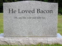 Halloween Tombstone Names Funny by 32 Best Funny Halloween Tombstones Images On Pinterest Funny