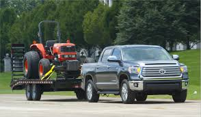 Toyota Trucks Towing Lovely Pickup Tow Ratings Finally Standardized ... Get Sued The Easy Way Tow Trailers With Pickups Medium Duty Work Yes You Can With It Rv Magazine Towing Guide Read This Before Do Anything Rvsharecom Fords Best F150 Engine Lineup Yet Offers Choice Of Top Payload Chevy Trucks Trailering Chevrolet 2017 Honda Ridgeline Test Youtube 10 Tough Boasting Top Capacity 12ton Pickup Shootout 5 Trucks Days 1 Winner The Ford Canadas Favorite Truck Mainland Best Toprated For 2018 Edmunds Gets Mpg And Tow Ratings Torque Report