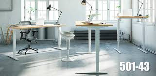 Uplift Standing Desk Australia by Height Adjustable Desks Conset Australia