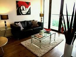 100 Bachelor Apartment Furniture Decor Healthy Bedroom Bedroom